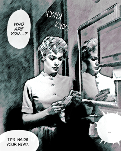 psycho-marion-crane-money