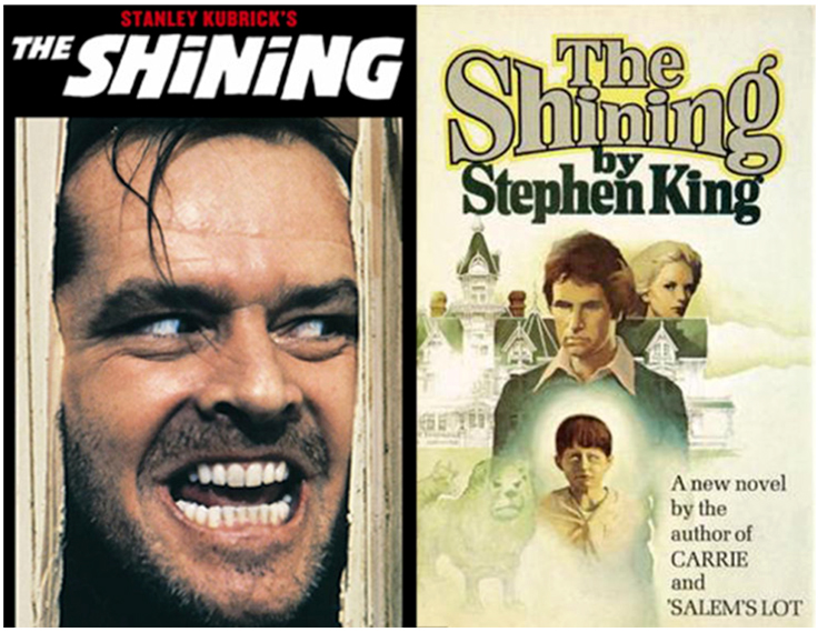 2-shinings-by-king-kubrick