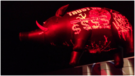 the-wall-pink-floyd-pink-pig