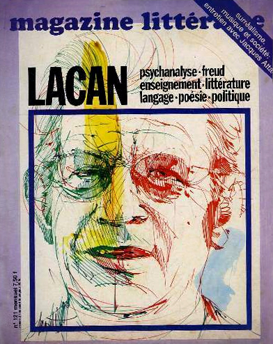 magasine litteraire