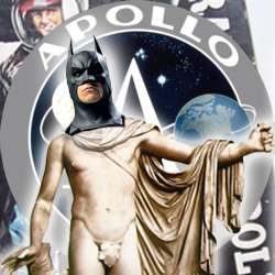 batman-apollo
