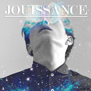 Jouissance series by Adam Laurel